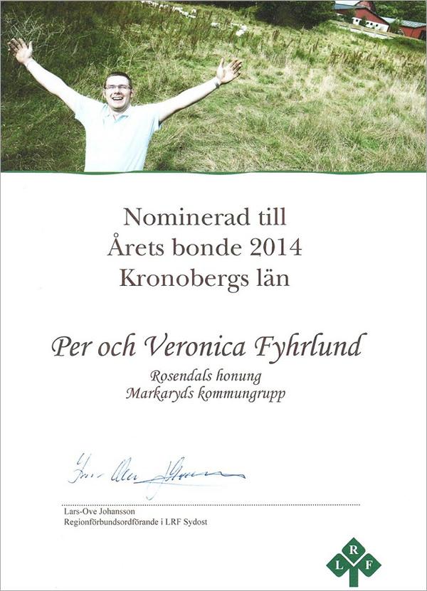 aretsbonde2014