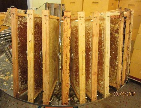 honungshantering2