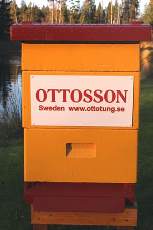bikupa-ottosson_300x450