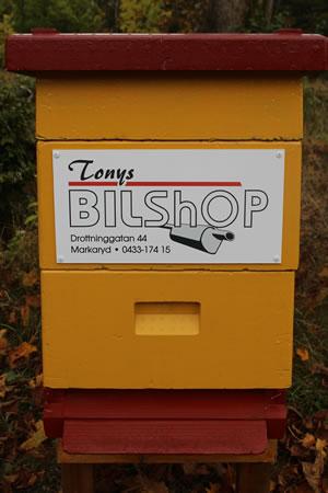 bikupa-tonys_bilshop_300x450