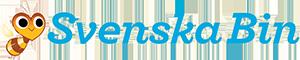 SvensktSigill_logo