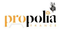 Propolia logotyp